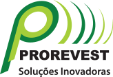 Prorevest Logo